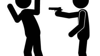 西宮で高3男子が逮捕「名前や学校名公開しろ」女性に乱暴し現金奪う「800円てwww」