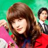 「海月姫」鯉淵蔵之介の俳優は誰?「綺麗すぎる」「かわいすぎてやばい」「菅田将暉に勝ってる」