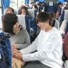財木琢磨の恋人気分バスツアー「泣いてた」「地獄だった」【参加者のリアルな感想】