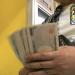 ジャンポケ斉藤の万馬券の金額はいくら?「人生で2番目に高い金額」
