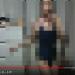田畑華子の顔画像やツイッター【スク水動画】が閲覧注意すぎる「完全に狂ってる」