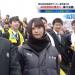 上田西高校のサッカーマネージャーが可愛すぎる!彼氏はいる?【顔画像】「乃木坂46への入団を推薦します」