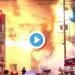 「そしあるハイム」で火事。原因は石油ストーブ?(札幌市東区)「過剰に自立支援し過ぎ」