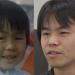 和田竜人さんのDNA鑑定が見送り。理由は?「闇が深そう」「北澤ひさし説濃厚」