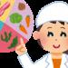 管理栄養士国家試験2018「難しかった」「合格してるっぽい」【解答と受験者の感想】