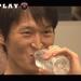 ドキュメンタル5 松本のジャッジがジュニアに甘い!ザコシが面白すぎて独壇場!