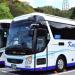 海部観光のバス運転手の名前や顔画像は?乗客を1時間以上放置した理由が衝撃すぎる!